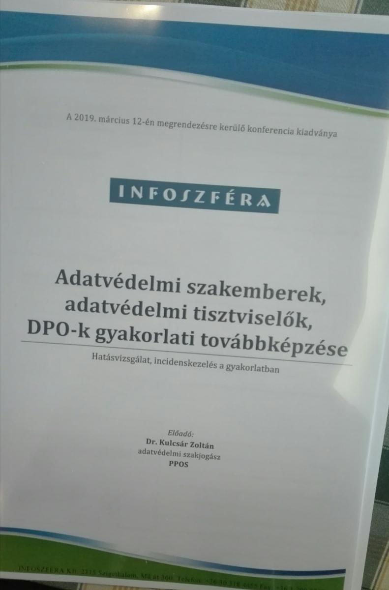 gdproffice-Nemes-Claudia-dpo-képzés-március11