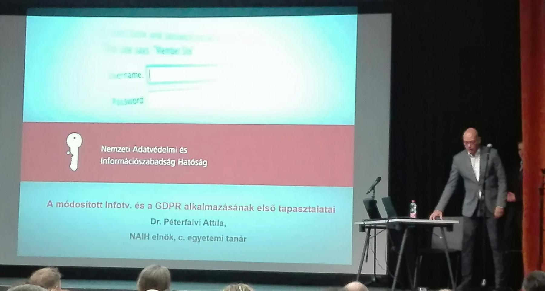 gdproffice-Nemes-Claudia-dpo-képzés-október2