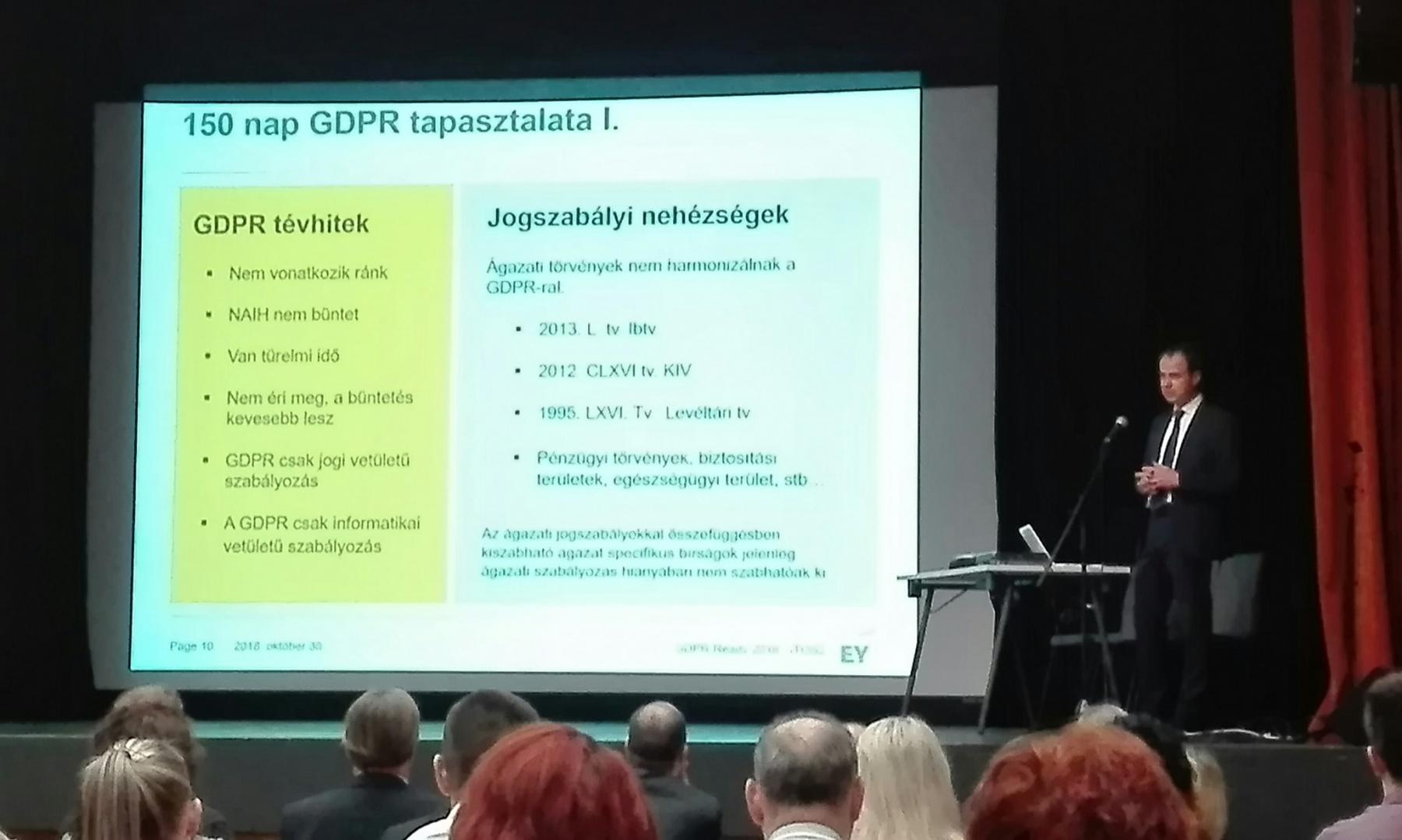 gdproffice-Nemes-Claudia-dpo-képzés-október3
