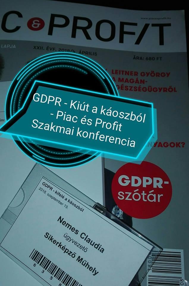gdproffice-Nemes-Claudia-dpo-képzés-szeptember3