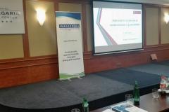 gdproffice-Nemes-Claudia-dpo-képzés-december