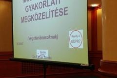 gdproffice-Nemes-Claudia-dpo-képzés-március