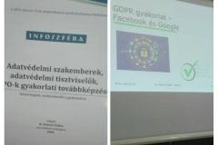 gdproffice-Nemes-Claudia-dpo-képzés-március1
