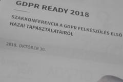gdproffice-Nemes-Claudia-dpo-képzés-október4