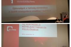 gdproffice-Nemes-Claudia-dpo-képzés-szeptember2